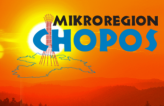 Mikroregion Chopos